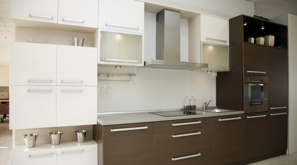 HDB Kitchen Renovation Singapore – Work with Licensed