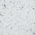 quartz texture