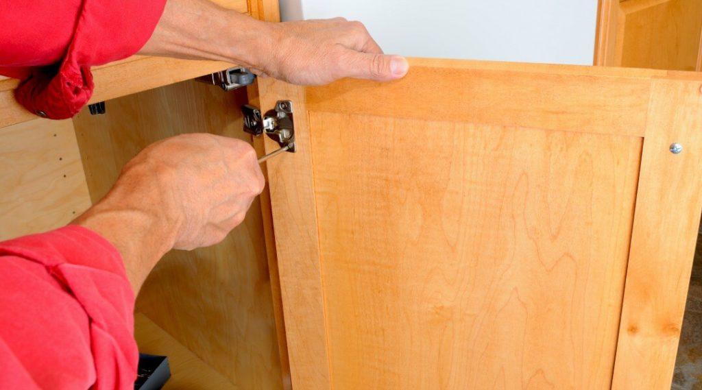 kitchen-cabinet-installation