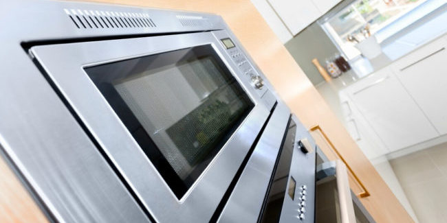 wall-oven-installation