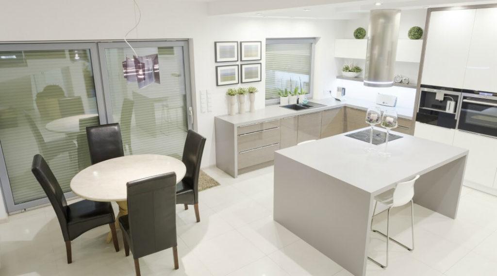 Enjoyable Condo Kitchen Renovation Singapore Remodel Upgrades Download Free Architecture Designs Osuribritishbridgeorg